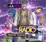 DJ Lil Keem – Respect Tha Grind Radio 3 Mixtape