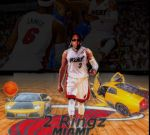 2 Chainz – 2 Ringz Mixtape Hosted By GOOD Music