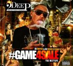2deep – Southern President #GAME4SALE Official Mixtape
