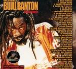 Best of Buju Banton Part 1 Dancehall Mixtape By @Judahtunes
