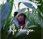 Casey Veggies – Life Changes Official Mixtape