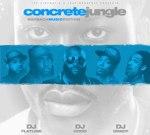 Maybach Music Group – Conrete Jungle 4 Mixtape