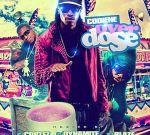DJ Blaze & DJ Cortez – Codeine Overdose Mixtape