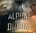 Ja-Bar – Alpha And Omega Official Mixtape