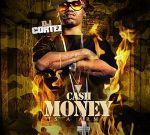 Juvenile – Cash Money Is A Army Mixtape By Dj Cortez