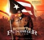 Big Pun – Return Of The Punisher Mixtape