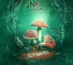 Caskey – No Complaints Official Mixtape By YMCMB