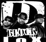 LOX – D-Block Official Mixtape By Dj O.P.