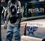 A+ Of MerkedOutBeatz – M.O.B. Mentality Mixtape