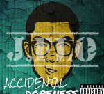 J.FLO – Accidental Dopeness Mixtape