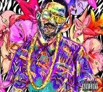 Cashy – Picasso Mixtape
