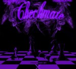 KEY2LYPH, MURDOC – Checkmate Mixtape