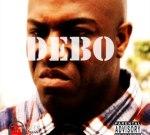 CAM – Debo Mixtape
