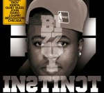 Bizzy – Instinct Mixtape