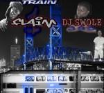 1Flaim – Money Train Mixtape By DJ SWOLE386