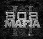 808 Mafia Mixtape By Dj Scream & Dj Drama