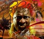 Elephant Man – Dedication Mixtape By DJ King Flow & Stretch Money