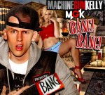 Machine Gun Kelly MGK – Bang Bang Mixtape By Dj Focuz