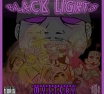 Mystery – Black Lights Mixtape