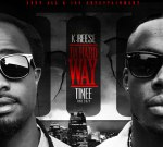 TinE'eazy & K.Reese – 2 Da Hard Way Mixtape