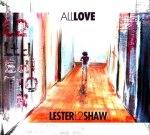 Lester L2 Shaw – All Love Mixtape