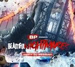 B.P. – Beautiful Nightmares Mixtape By Dj Me$$iah