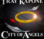 Tray Kapone – City Of Angels Mixtape