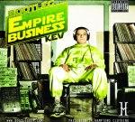 Bootleg Kev – Empire Business Mixtape