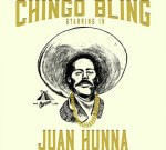 Chingo Bling – Juan Hunna Official Mixtape