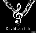 David Isaiah – Musical Enslavement Mixtape
