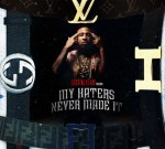 Cocaine Ready – My Haters Never Made It Mixtape