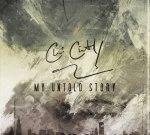 Chi City – My Untold Story Mixtape