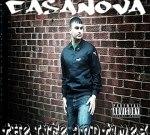 Casanova – The Life And Times Mixtape