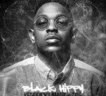 Kendrick Lamar – Black Hippy Mixtape