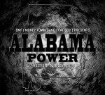DJ Reddy Rell – Alabama Power Mixtape