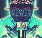 MR.PYREX – Bama Presents 1.0 Mixtape
