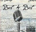 D.Trump And Punch – Bar 4 Bar Mixtape