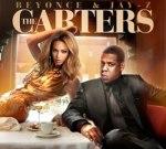 Beyonce & Jay-Z – The Carters Mixtape