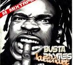 Busta Rhymes – Busta Bust Mixtape
