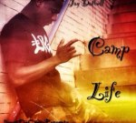 Jay DatBull – Camplife Mixtape