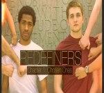 Redefiners – Chapter 1: Chosen Ones Mixtape
