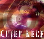 Chief Keef – Black Out Opps Mixtape