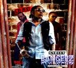 DJ Jay – Dancehall Street Bangerz Vol 1 Mixtape