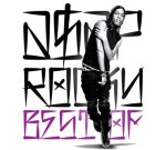 A$AP Rocky – The Best Of ASAP Rocky Mixtape