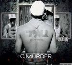 C-Murder – Ricochet Official Mixtape