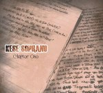 Kese Soprano – Chapter 1 Mixtape