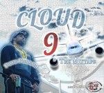 Phee Phresh – Cloud 9 Mixtape
