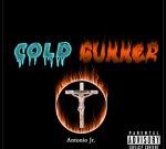 Antonio Jr. – Cold Summer Mixtape