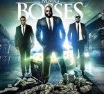 MMG – Bosses Mixtape