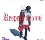 Charlie Fre$H – Respect Gianni Mixtape